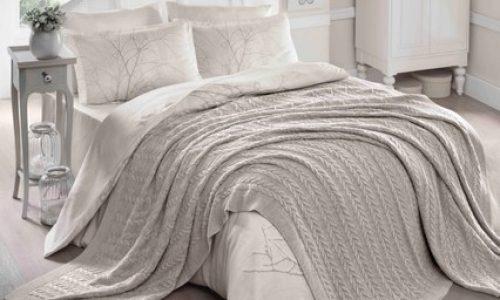 Yünlü Battaniyeler