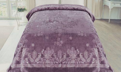 Elektrikli Battaniye Modelleriyle Her Zaman Sıcacık Kalın