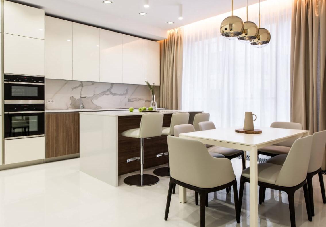 Kitchen Decoration?